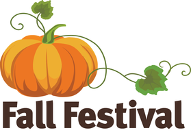 Fall Festival 2016 Update and Court Information