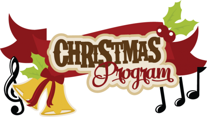 large_christmas-program-title.png